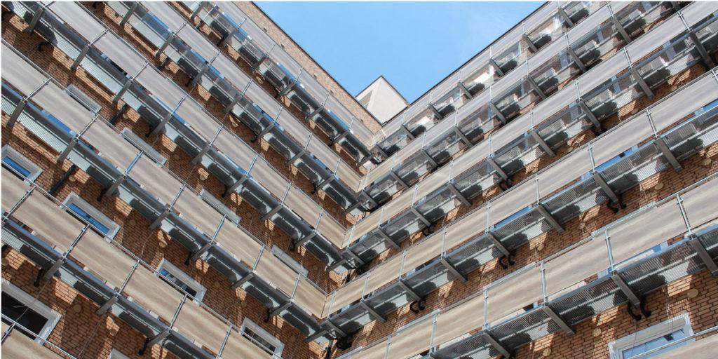 Hotel City Inn Hamburg