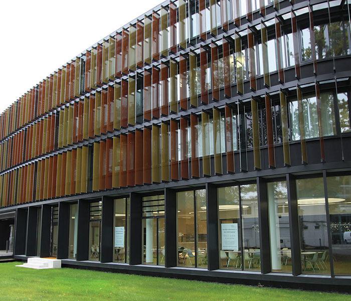 Hamburg Hotel Fontenay Sa
